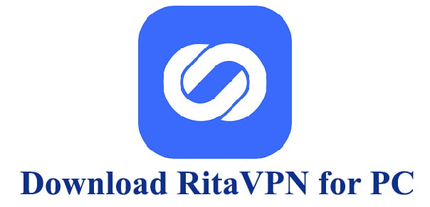 RitaVPN for PC