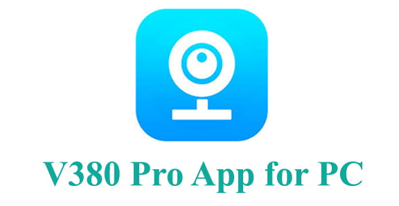 V380 Pro App for PC