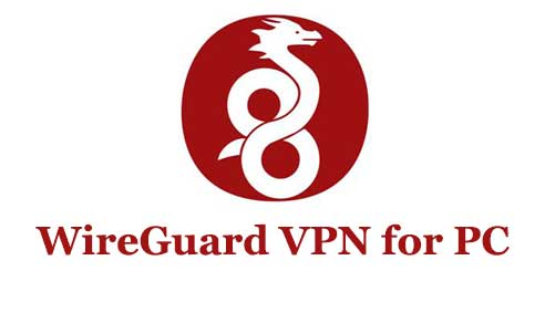 WireGuard VPN for PC
