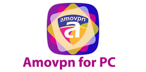 Amovpn for PC