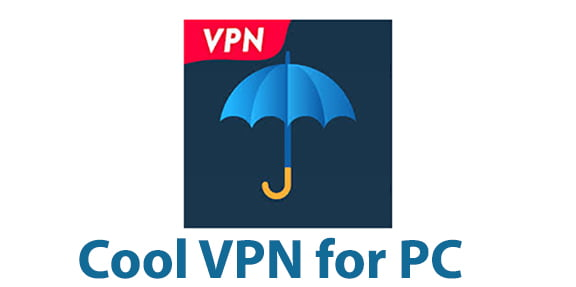 Cool VPN for PC
