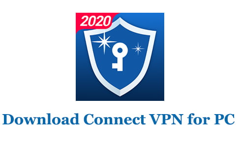 Download Connect VPN for PC