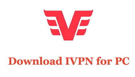Download IVPN for PC