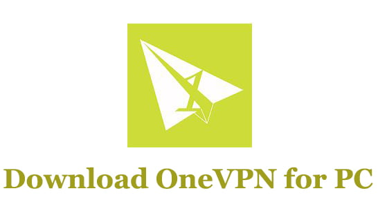 Download OneVPN for PC