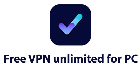 Free VPN unlimited for PC