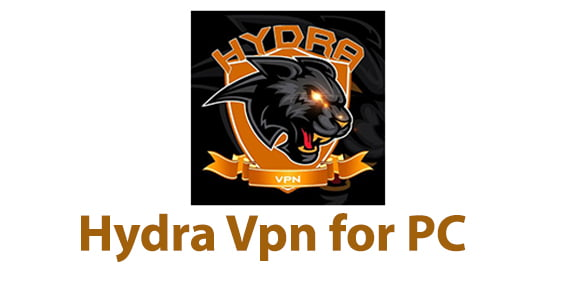 Hydra Vpn for PC