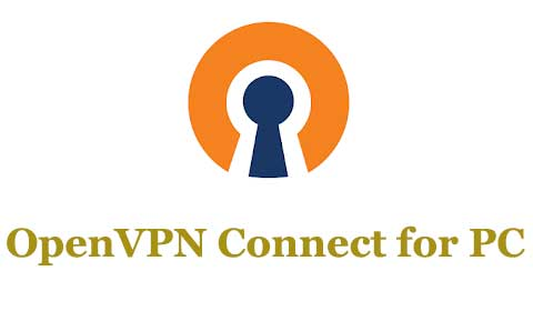 OpenVPN Connect for PC
