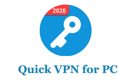 Quick VPN for PC