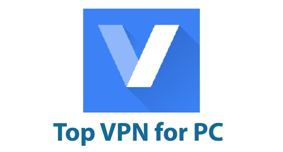 Top VPN for PC