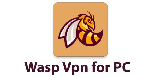 Wasp Vpn for PC