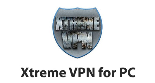 Xtreme VPN for PC