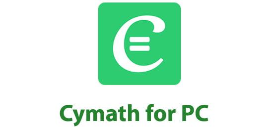 Cymath for PC