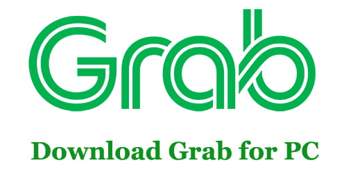 Grab for PC