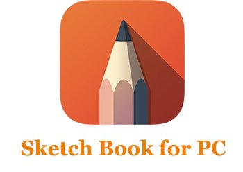SketchBook for PC