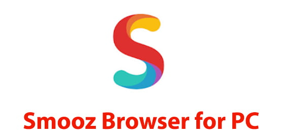 Smooz Browser for PC