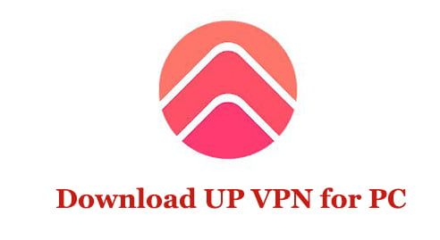 UP VPN for PC