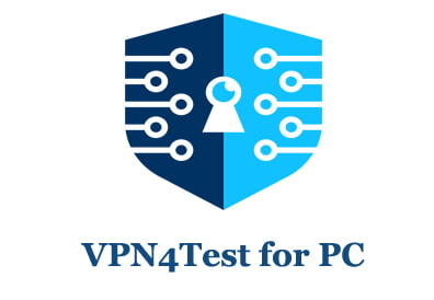 VPN4Test for PC