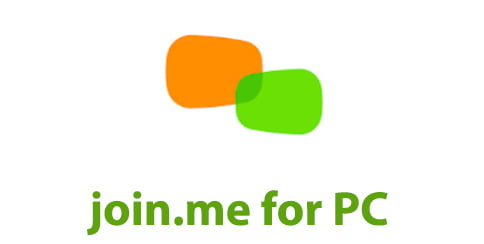 join.me for PC