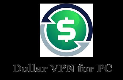 Dollar VPN for PC