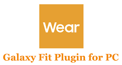 Galaxy Fit Plugin for PC