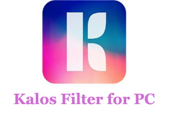 Kalos Filter for PC