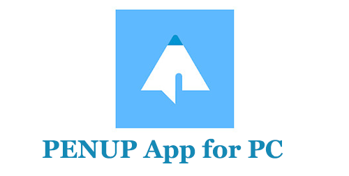 PENUP App for PC