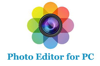 Photo Editor All for PC