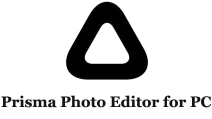 Prisma Photo Editor for PC