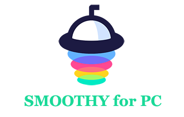SMOOTHY for PC