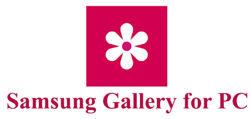 Samsung Gallery for PC