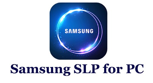 Samsung SLP for PC