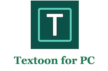 Textoon for PC