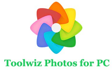 Toolwiz Photos for PC