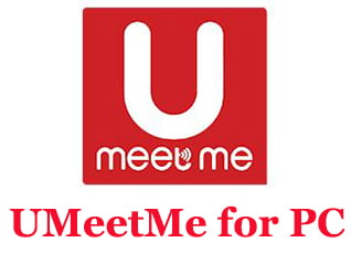 UMeetMe for PC