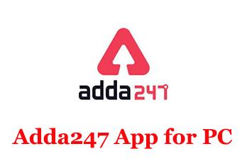 Adda247 for PC (Mac and Windows)