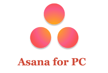 How to Download Asana app for PC