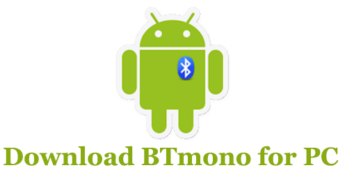 Download BTmono for Windows and Mac