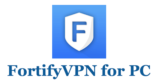 FortifyVPN for PC