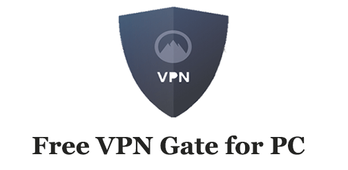 How to Download Free VPN Gate for PC