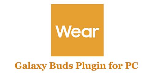 Galaxy Buds Plugin for PC