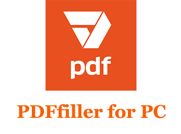 How to Download PDFfiller for PC