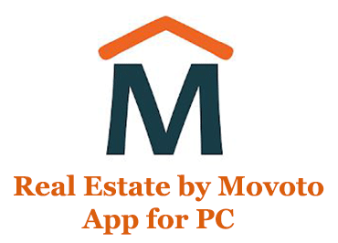 Real Estate by Movoto App for PC