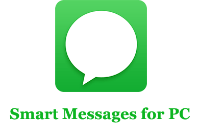 Smart Messages for PC