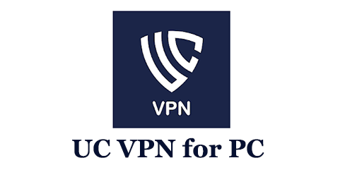 UC VPN for PC