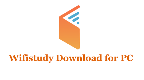 Wifistudy Download for PC (Windows and Mac)