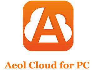 Aeol Cloud for PC (Windows and Mac)