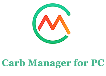 Carb Manager for PC
