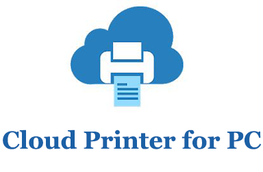 How to Download and Install Cloud Printer for PC