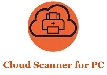Cloud Scanner for PC (Windows and Mac)