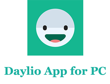 How to Download Daylio App for PC